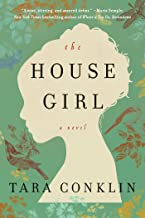 Best house girl conklin Reviews