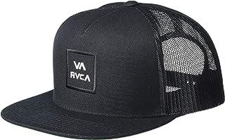 Men's VA All The Way Truck Hat