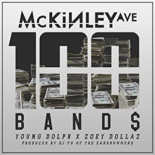 Best young dolph 100 bands Reviews
