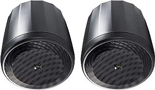 Best soundtube pendant speakers Reviews
