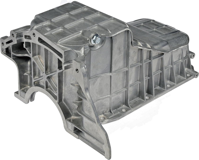 内祝い Dorman 264-482 送料無料でお届けします Engine Pan Oil