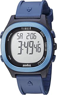 Timex 男士 Ironman Transit 手表