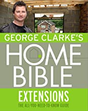 George Clarke's Home Bible: Extensions (English Edition)