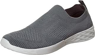 Bourge Men's Loire-144 Running Shoes