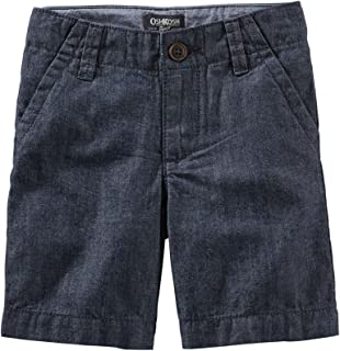 OshKosh B'Gosh SHORTS ボーイズ