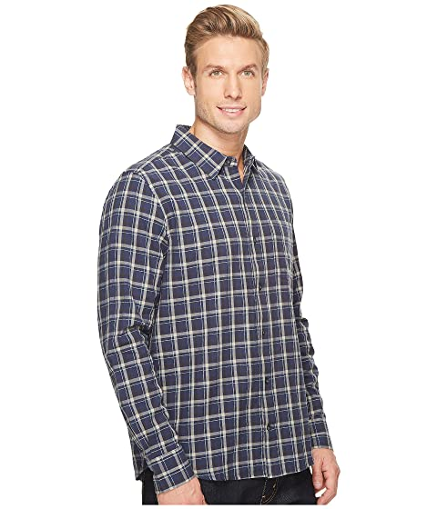Toad Sleeve Long Airscape amp;Co Shirt 6r6qnfvxT