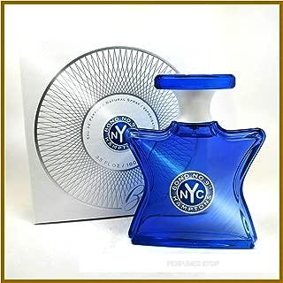 Hamptons Perfume 3.3 oz Eau De Parfum Spray By BOND NO. 9 FOR WOMEN