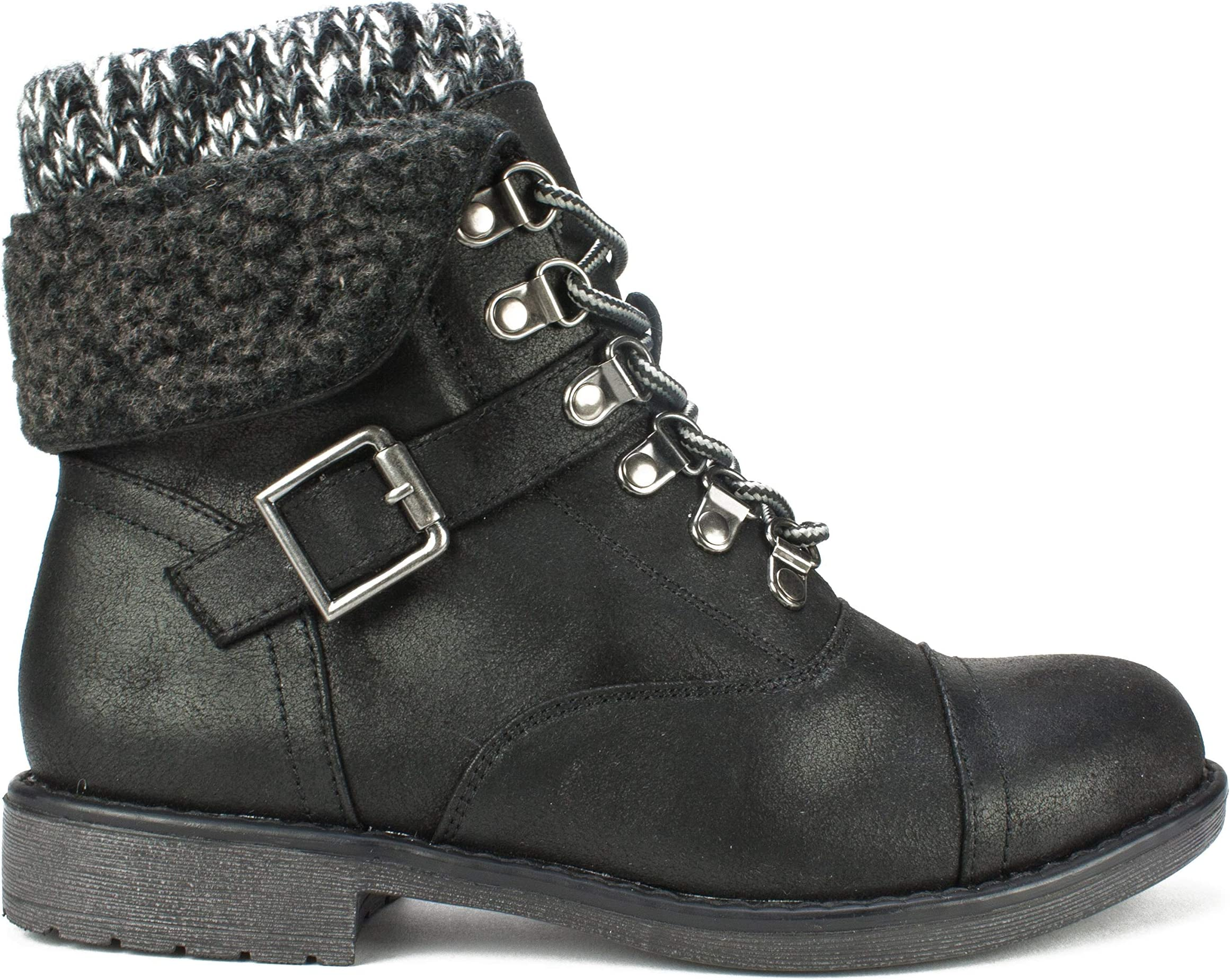 Cliffs by White Mountain Daley | Women's shoes | 2020 Newest