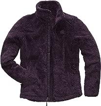 Best women's osolita jacket Reviews
