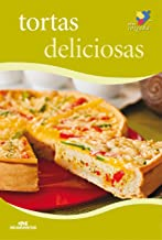 Tortas Deliciosas (Minicozinha)