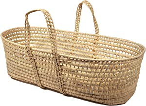 Best like moses basket Reviews