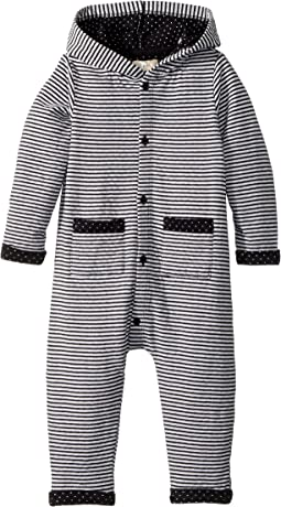 Taylor One-Piece (Infant)