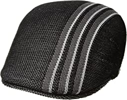 Kangol - Travel Stripe 507
