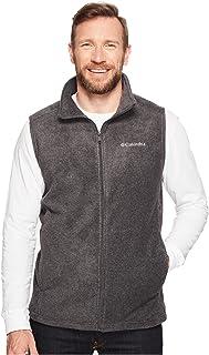 [コロンビア] メンズ コート Big & Tall Steens Mountain Vest [並行輸入品]