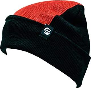 Padded Headspin Beanie Elite - The Almighty Bboy Spin Cap