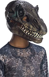 Best masks with moving jaw Reviews