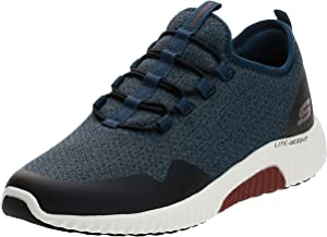 Skechers Paxmen mens Running Shoes