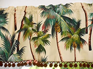 hawaiian barkcloth upholstery fabric