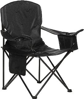 xl dish chair