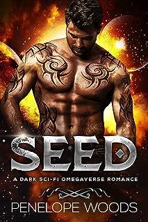 Best alpha seed alpha Reviews