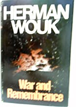 War and Remembrance Vol Two