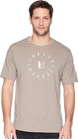 Linksoul - LS750 T-Shirt