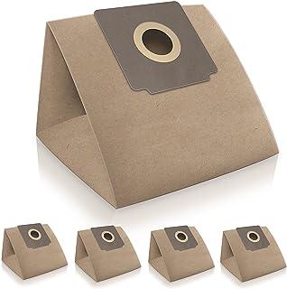 Amazon.es: agdmaster - Bolsas para aspiradores de trineo / Bolsas para aspiradoras: Hogar y cocina
