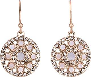 Buckley London Women Purley Drop Earring