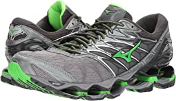 Mizuno - Wave Prophecy 7