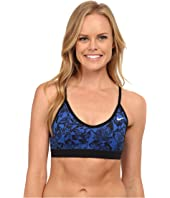 Nike - Dri-FIT™ Pro Indy Jewels Bra