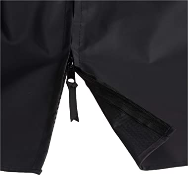 Traeger BAC375 Full Length Select Grill Cover
