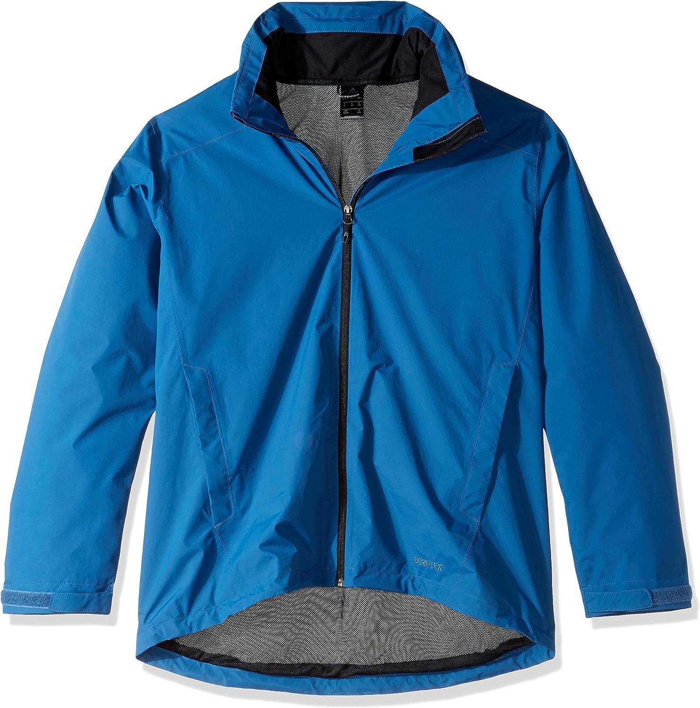 adidas outdoor Wandertag Gore-tex Jacket
