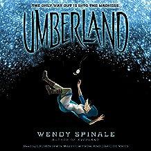 Umberland: Everland, Book 2