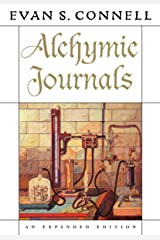 Alchymic Journals Kindle Edition
