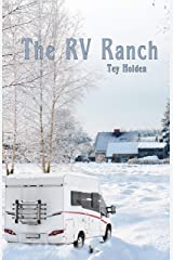 The RV Ranch Kindle Edition