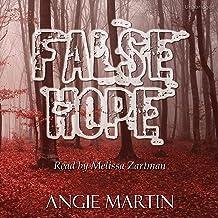 False Hope