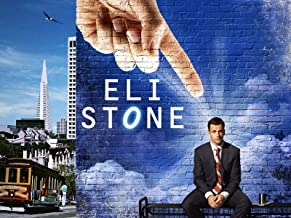 Eli Stone Season 1