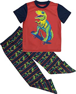lizard apparel scrubs
