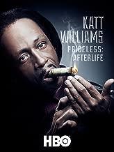 Katt Williams: Priceless