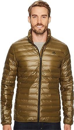 adidas Outdoor Varilite Jacket
