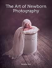 Best the art of newborn photography Reviews
