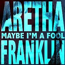 God Bless The Child (Aretha Franklin)