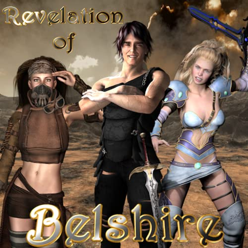 Revelation of Belshire