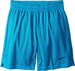 "7"" Training Short (Little Kids/Big Kids)"