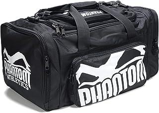 Phantom Sporttasche Tactic | Sport Gym-Bag Fitness Training | Tactic Modell 80L