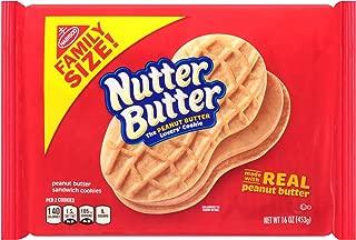 Best little debbie nutter butter Reviews