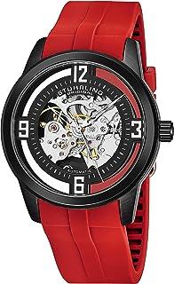 ستاهرلنغ اورجنال ساعة للرجال ، 877C.03