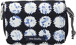 Vera Bradley - Lighten Up Rfid Card Case