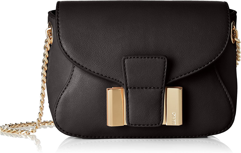 Liu Jo Women's Ticinese Crossbody Bag