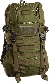 SF Predator 30 Backpack